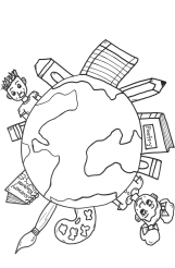 Gunn Globe Title Page Revised 3 PNG
